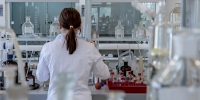 laboratory-2815641_640 - Tvregion12.ru