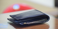 wallet-2456004_640 - Tvregion12.ru