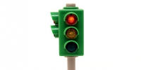 traffic-lights-3100366_640 - Tvregion12.ru