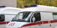 ambulance-1005433_640 - Tvregion12.ru