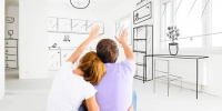 22494649-couple-at-their-new-empty-apartment - Tvregion12.ru